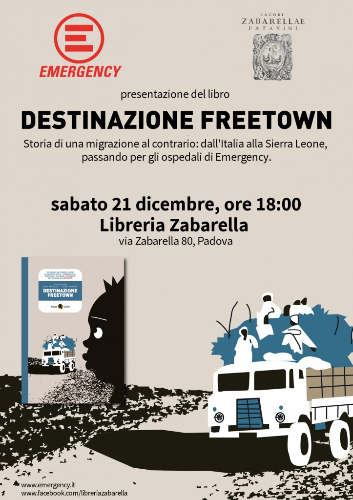013_12_21_libreria_zabarella_freetown